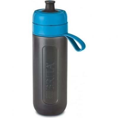 BRITA fill&go Active 0,6L