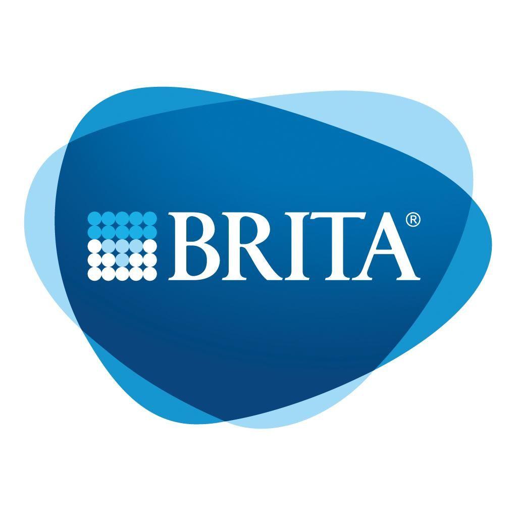 Logo britaq4 18