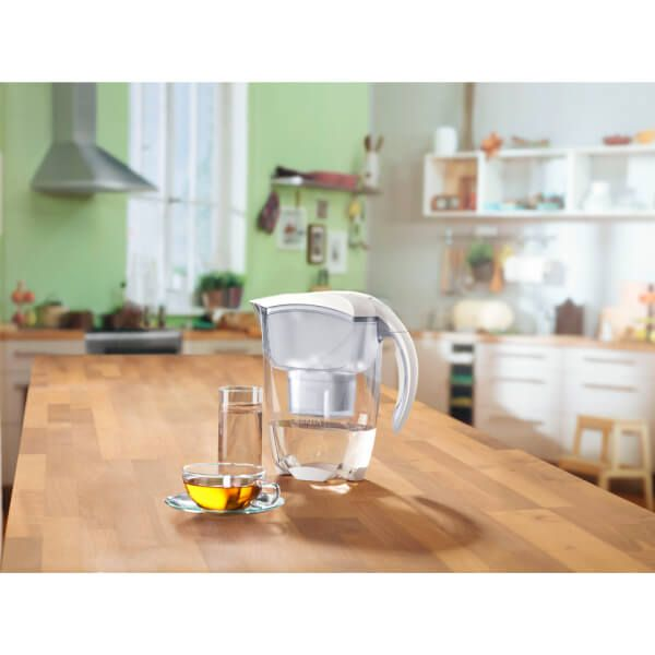 Novelemarismetersingle