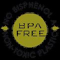 Bpa-free logo op-150x150