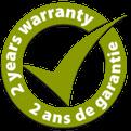 Garantia logo op-150x150