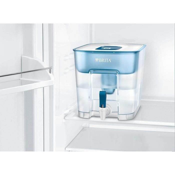 Brita-flow-xl-water-filter-tank-fridge-dispenser-jug-maxtra-82l-brita-water-jug-brita-7 700x700 vervita si