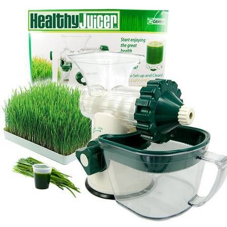 Lexen-wheatgrass-juicer  a1280